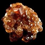 GarnetCrystal